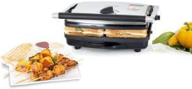 Nova NGS 2452 4 Slice Sandwich Maker