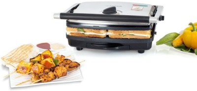 Nova NGS 2452 4 Slice Sandwich Maker