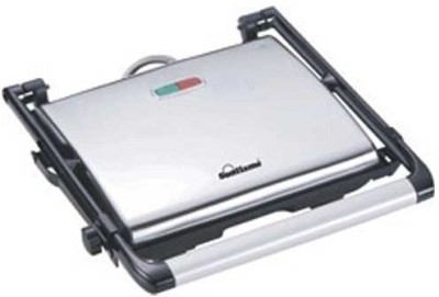 Sunflame Master Grill (Silver)