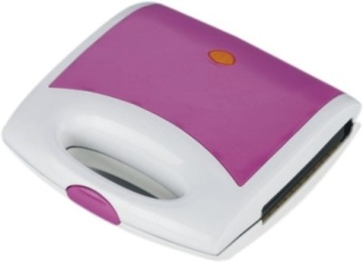 Magic Surya T-101 Sandwich Maker
