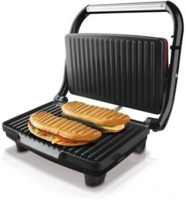 Nova-2-Slice-Panni-Grill-Sandwich-Maker