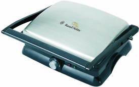 Russell Hobbs RST200CG Sandwich Maker