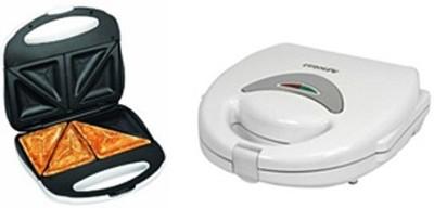 Euroline-EL001-Tringle-Sandwich-Maker-Grill