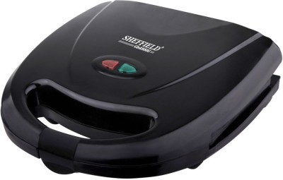 Sheffield-SH-6010-G-Grill-Sandwich-Maker