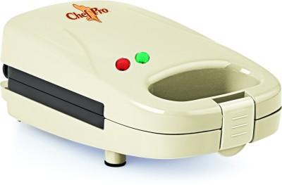 Chef Pro CPS801 (White)