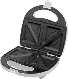 Jaipan-JSM-919-2-Slice-Sandwich-Maker