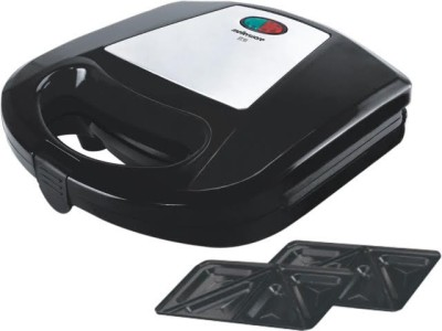 Mellerware-ST-01-Toaster-Grill