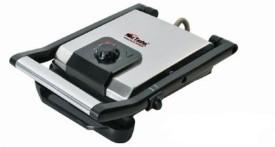 Niki-Tasha-NT-SM-0021-1600W-Grill-Sandwich-Maker