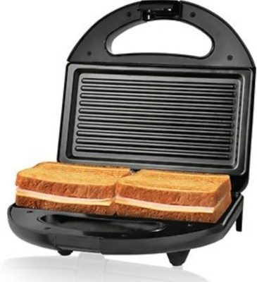 Philips hd2394 Grill (black, white)