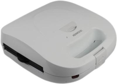 Kenwood SM420 Toast (White)