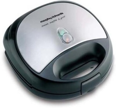 Morphy-Richards-SM3006-Toast