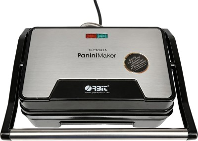 Orbit-Victoria-Panini-Maker-Grill