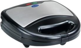 Glen-GL-3027-DX-Sandwich-Maker