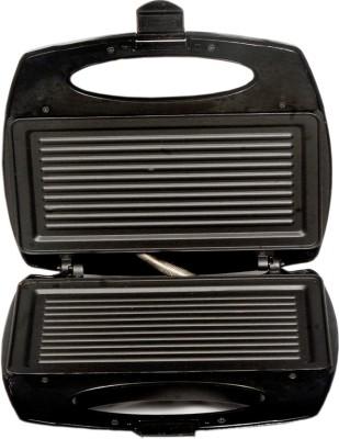 utility CI-433201 Toast (black, white)