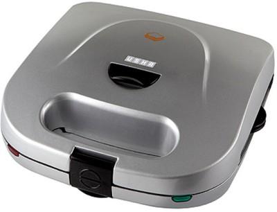 Usha ST 2474P (Silver)