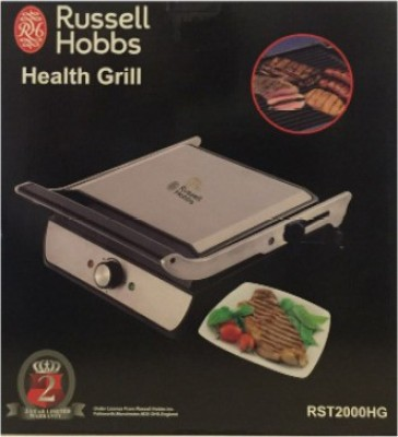 Russell-Hobbs-RST2000HG-Grill