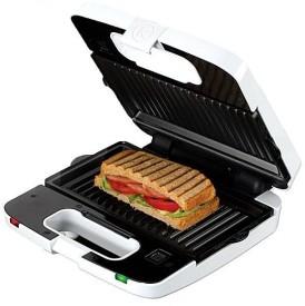Kenwood-SM-650-Sandwich-Maker