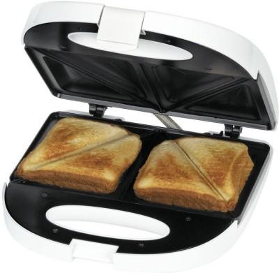 Kitchen Knights NCN8088 Sandwich Maker