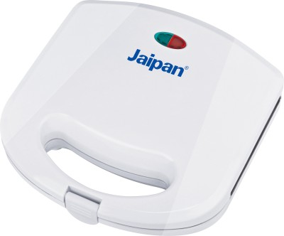 Jaipan JSM-603 4 Slice Grill Sandwich Maker