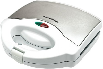 Morphy Richards SM 3002G Sandwich Maker