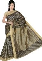 Pavechas Printed Cotton Sari