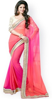 Navya Designer Self Design Bollywood Handloom Art Silk Sari