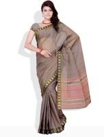 Urban Vastra Printed Cotton Sari