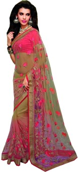 Sudarshan Silks Self Design Fashion Jacquard Sari