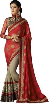 Designer Salwar Clothes 2014 Indian Trends Fashion (3) | Style
