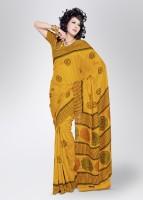 Silk Bazar Sari