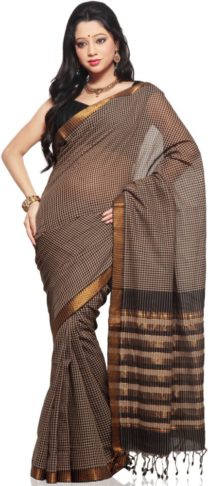 http://devihandlooms.com/shop/product/black-with-white-color-mangalagiri-cotton-saree/