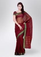 Urban Vastra Cotton Sari