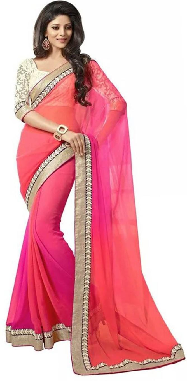 http://img5a.flixcart.com/image/sari/n/k/w/hi-st-123-hi-fashion-1100x1360-imae3uuxjqx3htta.jpeg