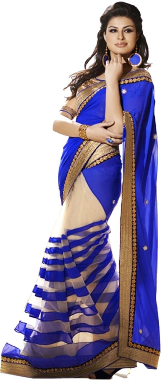 http://img5a.flixcart.com/image/sari/p/u/c/sitaram-purple-natwar-creations-1100x1360-imae3d9s2xzkh8sm.jpeg