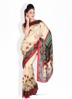 Boondh Sari