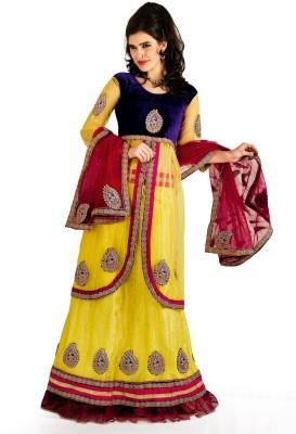 8802391b01 Marsala Designer Spring & Summer Sarees & Blouses – Lavanya.asia