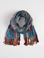 Noi Solid Women's Scarf