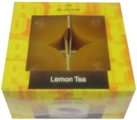 Ozone Ozone Lemon Tea Votive Candles