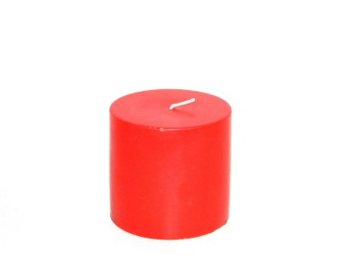 The Fragrance People Scented Candles 3