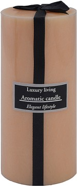 The Yellow Door Scented Candles The Yellow Door Caramel Scented Candle