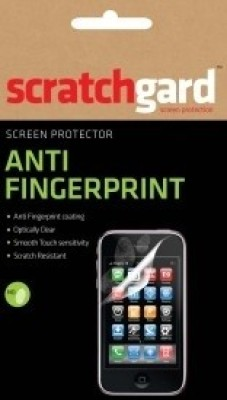 Scratchgard AFP - Apple ipad - 3 Screen Guard for iPad 3