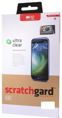 Scratchgard Spice Mi 500 available at Flipkart for Rs.449