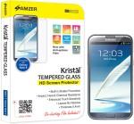 Amzer GT N7100