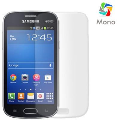 Mono Mo 132 for Samsung Galaxy Star Pro Duos available at Flipkart for Rs.149