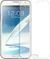 Atitude C184AS0213 for Samsung Galaxy Note II: Screen Guard