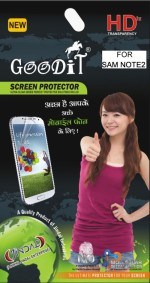 Goodit N7100