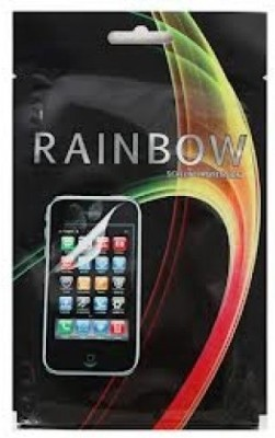 Rainbow RSG-KARTitanium-S9 Clear Screen Guard for Karbonn Titanium S9