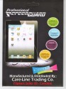 """APS Aps-clear-note8inch Clear Screen Guard For Samsung Galaxy Note Tab 8"""" 8inch Tablet N5100 N5110"""