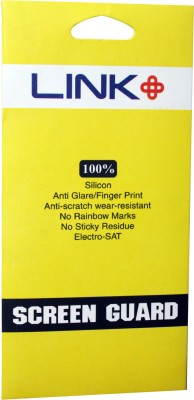 Link+ LPCSP0082 Screen Guard for Micromax Bolt A47