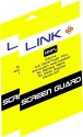 Link+ LPCSP0323 Clear Screen Protector For Samsung Champ Neo Duos S3262 - ACCDVFH7HXKHNK8B